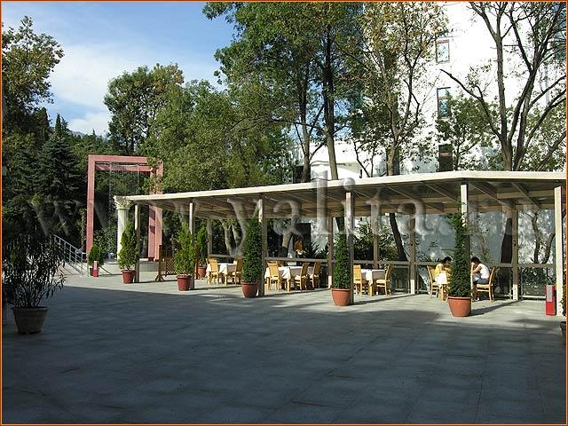 Couverture pour veranda gratuit panneau for Panneau de couverture de veranda
